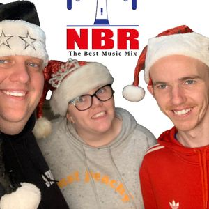 NBR Country Christmas Special 21/12/2020