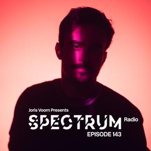 Joris Voorn Presents: Spectrum Radio 143