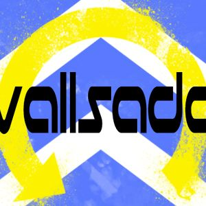 7 vallsado vol.3