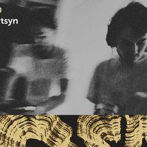 Kostitsyn - abcd#7