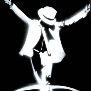 The King of Pop:  the DJ Dare-N Michael Jackson Experience Part 1