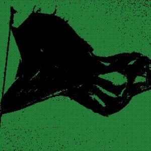 Hyena - black rag mixtape vol.III