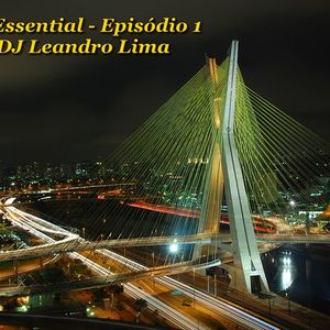 House Essential - Episódio 1