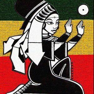 Reggae Revolution 11-30-10