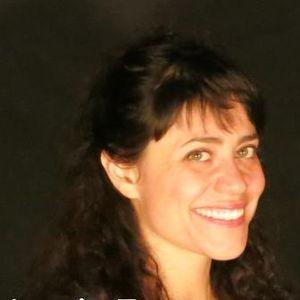Annie Rosen: Heart Song