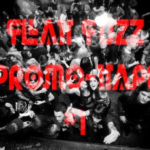 PROMO-TAPE #1 2010