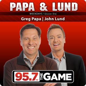 Papa and Lund 3-24-16