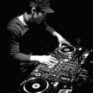 Raptor's Tech House(Short mix)
