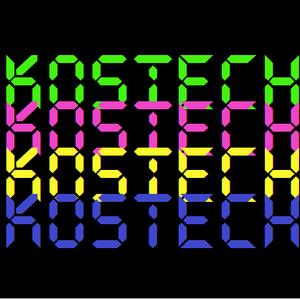 KosTech - Summer sound no.01