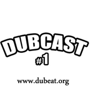 SMOKESYSTEM - , dubeat, records - set for ALL TRIBES