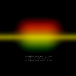 Mega Reggae - Mauro Torasso 2014