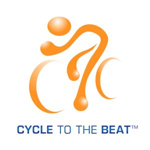 Cycle To The Beat September 21st, 2017