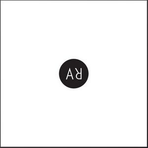 AR Mixtape 003: Michelle Owen