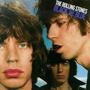 Black and Blue, dale otra chance a este disco de los Rolling Stone