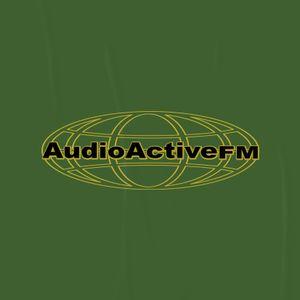 AudioActive FM - 20th July 2021
