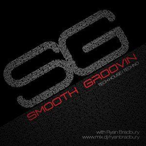 Smooth Groovin' 2