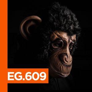 EG.609 Le Monkey