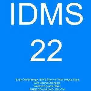 IDMS 22