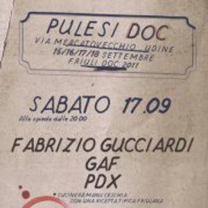 Pdx @ Pulesi Doc 17-09-2011 Part 3