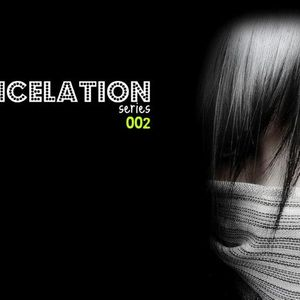 Trancelation by Pinaa 002 - diesel.fm