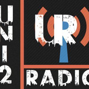 Uni2 Radio Morning Show 6-20-14