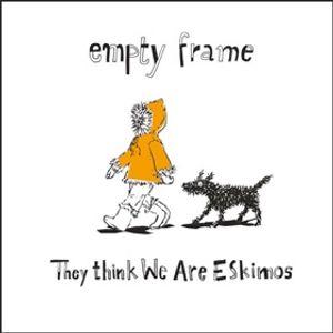 Eve & Vicky Radio Show with Empty Frame @poplieradio |26.11.2011