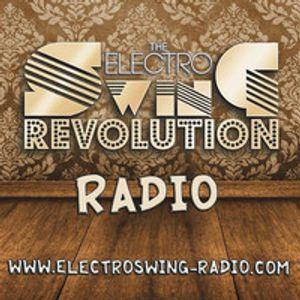 Electro Swing Revolution Radio Mix
