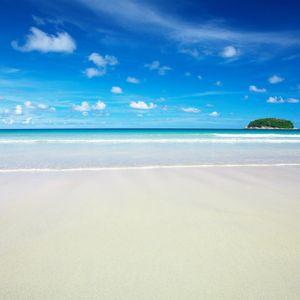 Praia Café 2012-06-16 Vol. 1