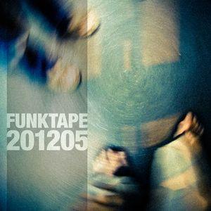 FunkTape-20120510