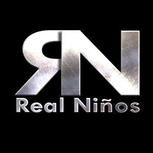 Real Niños - Summer Beats 2012!