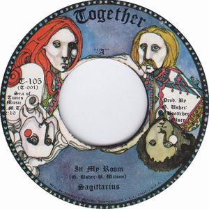 The Lost Jukebox, Ep. 14 (Mixtape)