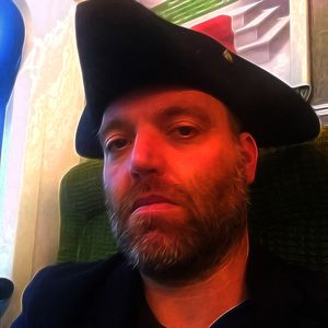 The Pirate Show with Dave Lordan, Week 1