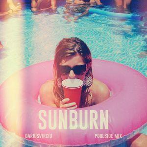 Sunburn (PoolSide Mix)