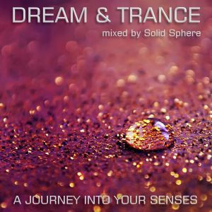 Solid Trance - Daydream Extended