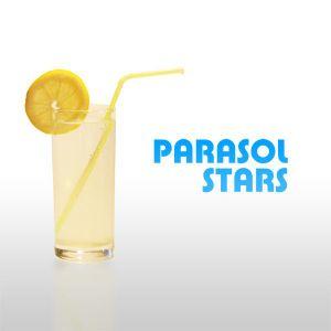 Parasol Stars - Old School Techno Rave Mix (Chapter 2)