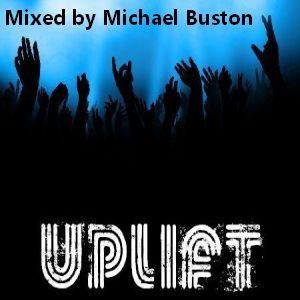 Uplift Vol. 15