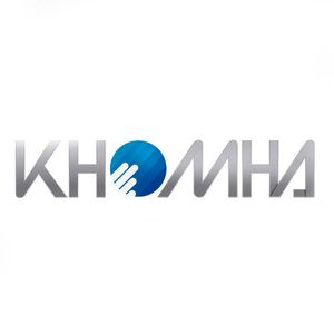 KhoMha @ Needs To Feel U 005