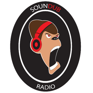 7even Deep Confessions on Soundub Radio Athens // 16 May 2015