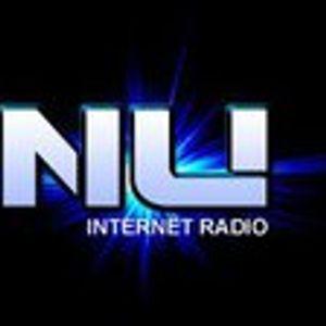 Lee Sandwith Promo Mix - 1102 (Mixed for Northern Underground Radio, 03/06/11)