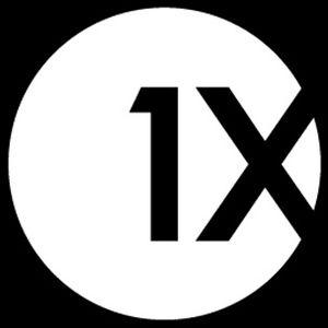 BBC 1Xtra Guest Mix for CJ Beatz (1st August 2011)