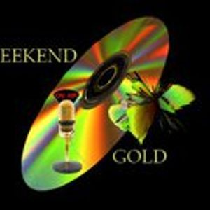 Weekend Gold 215