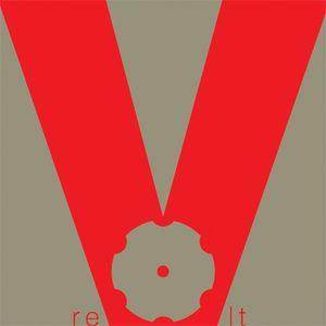 Sens Sessions with Albert Cabello - Ep.28 Revolt