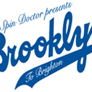 The Doctor's Orders - Brooklyn To Brighton