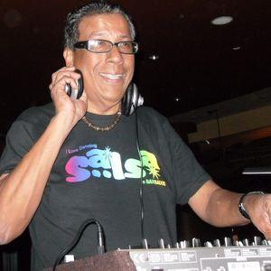 DJ EDDY REGGAETON MIX 2015