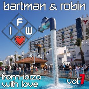 From Ibiza With Love - Vol.7