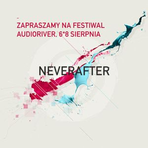 NeverAfter (CLS&Wax+K-Size) - Tribute to Subfocus :  Audioriver 2010 : Polskie Radio Czwórka :