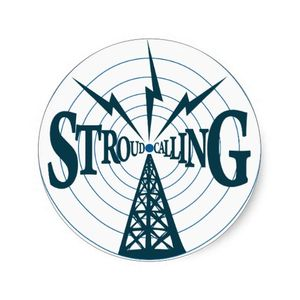 Stroud Calling (February Edition)