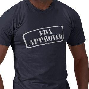 FDA presents Progression 2 by The Chauffeur