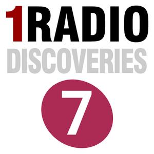 1Radio Discoveries #7 | 2011.11.21