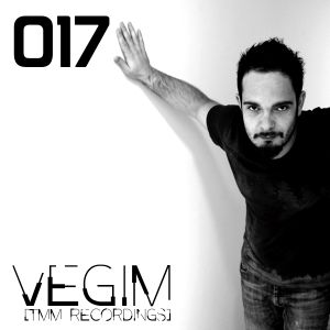 Episode 017 - Vegim